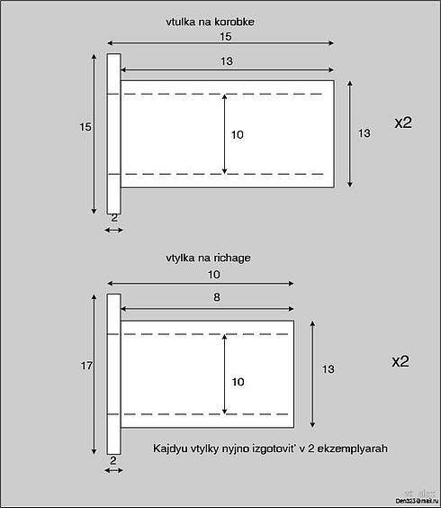 Подробное описание по ремонту втулки кулисы, устранение люфта кулисы кпп бмв е30