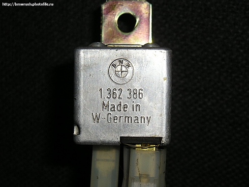 http://www.e30club.ru/pages/gfx/manual/luk/05.jpg