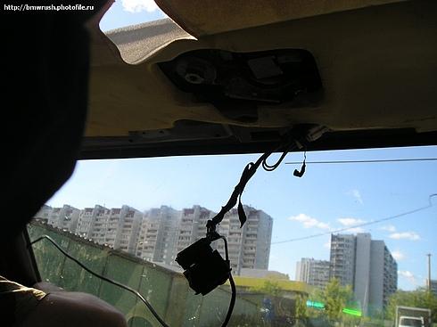 http://www.e30club.ru/pages/gfx/manual/luk/10840545.jpg