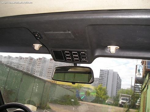 http://www.e30club.ru/pages/gfx/manual/luk/10840625.jpg