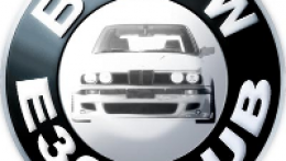 e30club_small_logo (1).png