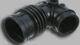 патрубок воздушного фильтра bmw e30
