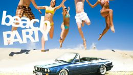 e30-beach-party-small.jpg