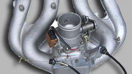 bmw инжектор или карбюратор
