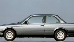 BMW-E30-coupe-1985.jpg